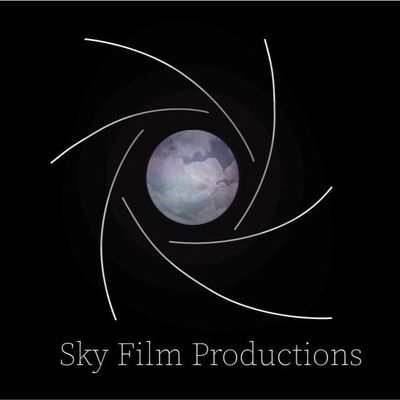 Avatar for Sky Film Productions