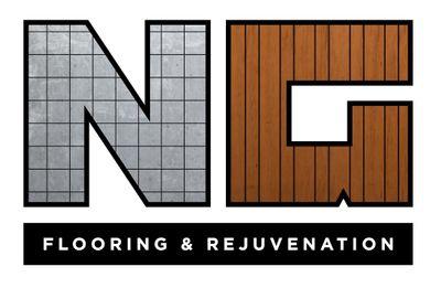 Avatar for NG Flooring and Rejuvenation