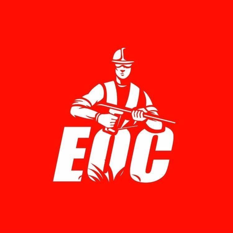 Elite Outdoor Care, LLC