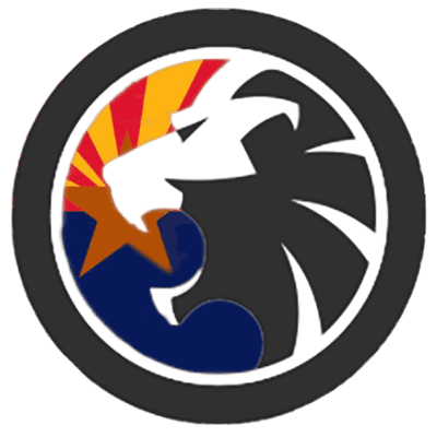 Avatar for Rubicon Protection