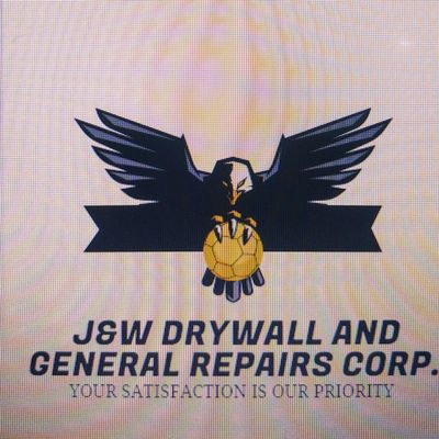 Avatar for J & W Drywall and Roofing Corp