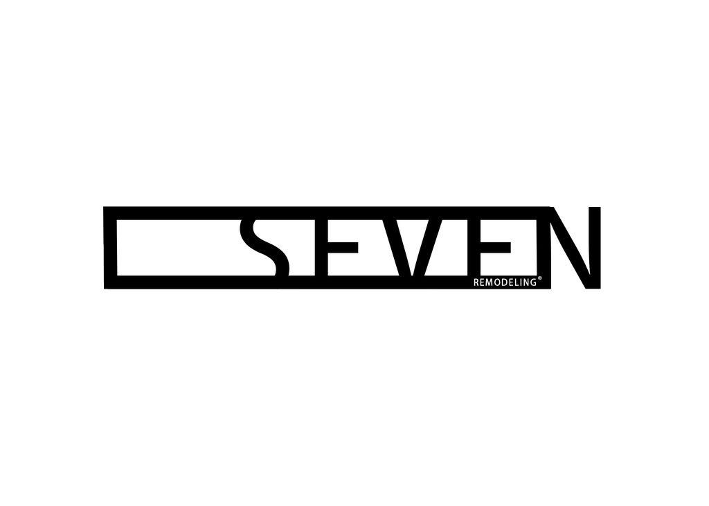 Seven General Contractor LLC
