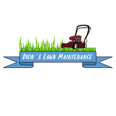 Avatar for Dion's Lawn Maintenance & Pressure Washing