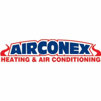 Avatar for Airconex Heating & Air Conditioning