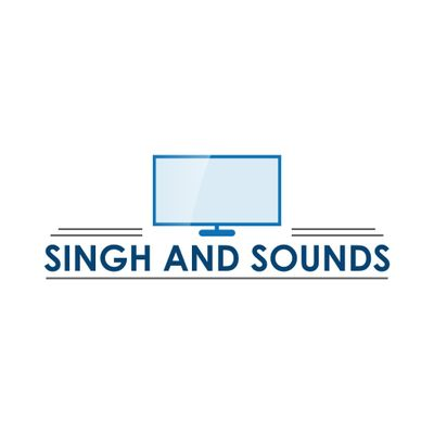 Avatar for Singh and Sounds