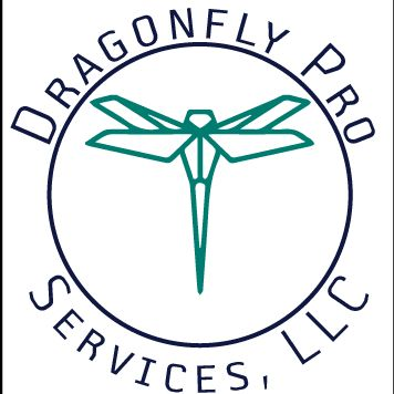 Dragonfly Pro Services LLC