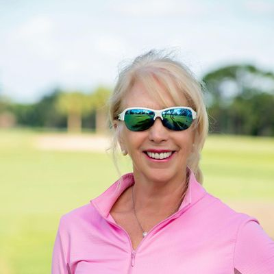 Avatar for Suzi Caprise, LPGA Class A Teaching Professional