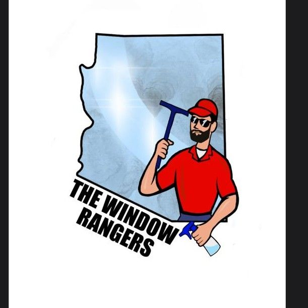 The Window Rangers LLC