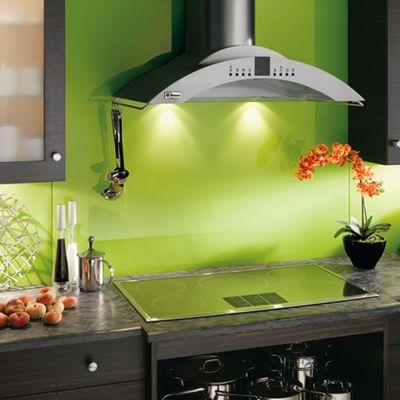 Avatar for Kitchen Design Customs