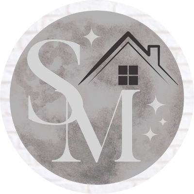 Avatar for Silver Moon Services LLC