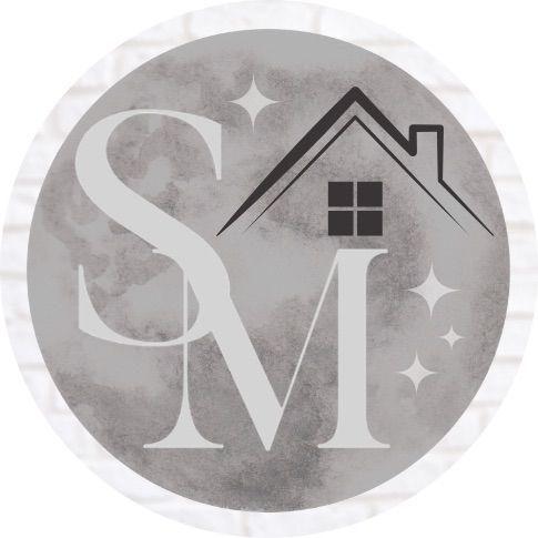 Silver Moon Services LLC