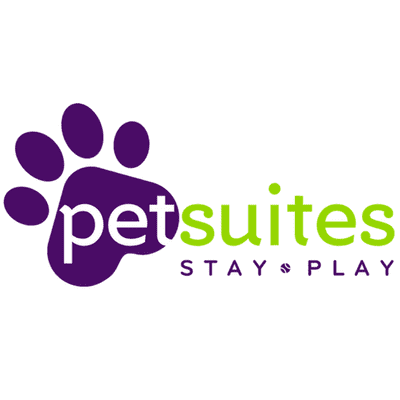 Avatar for PetSuites