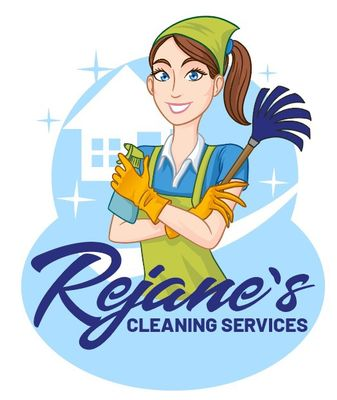 Avatar for Rejane's Cleaning Services