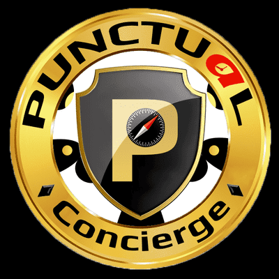 Avatar for Punctual Express, Corp