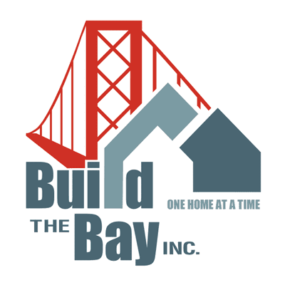 Avatar for Build the Bay inc