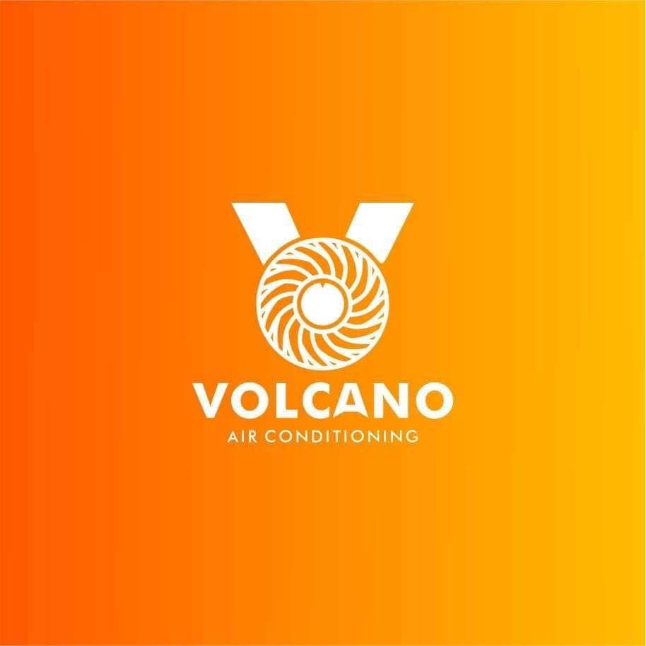 Volcano Air Conditioning