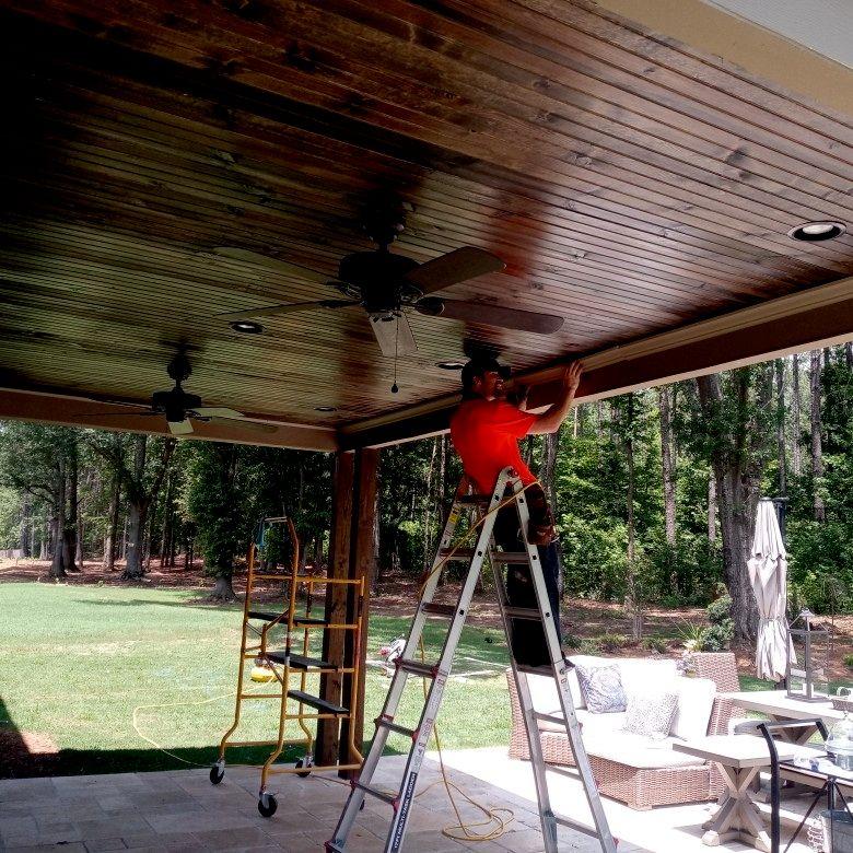 ET Home Repairs