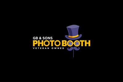 Avatar for GB & Sons Photo Booth