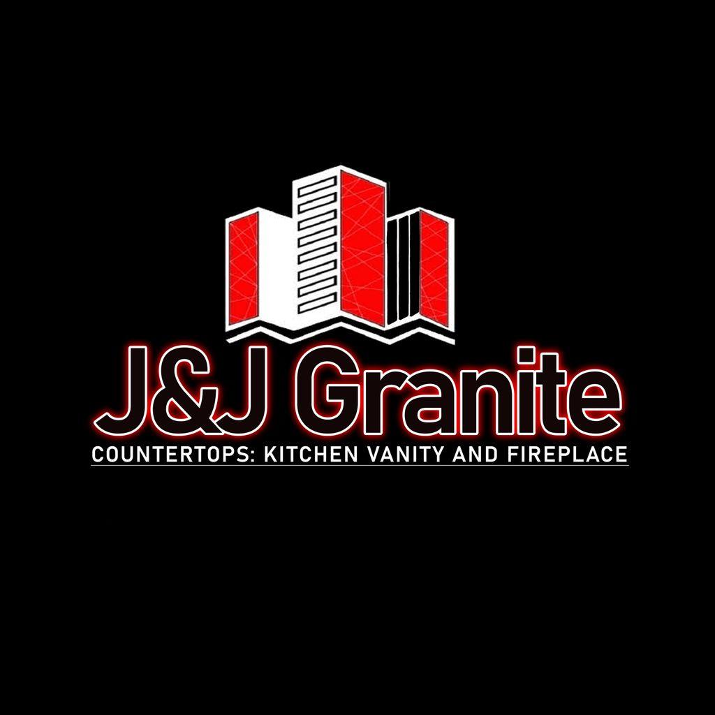 J&J Granite