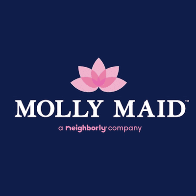 Avatar for Molly Maid of East Contra Costa and Solano