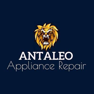 Avatar for Antaleo Aplliance Repair