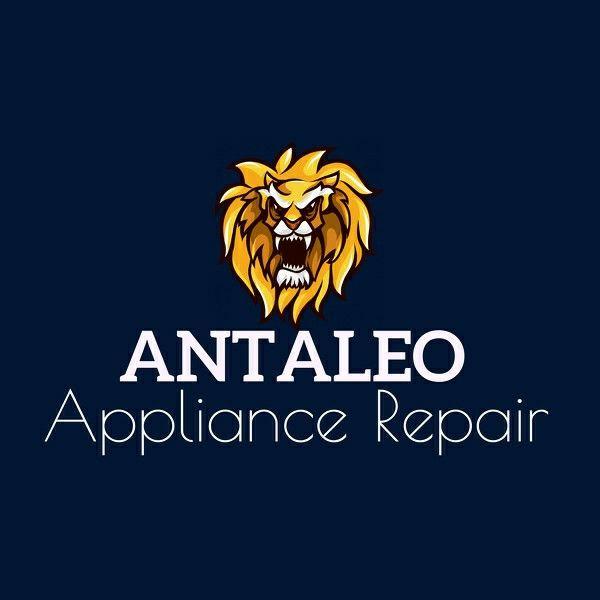Antaleo Aplliance Repair