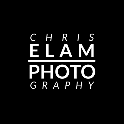 Avatar for Chris Elam Photography