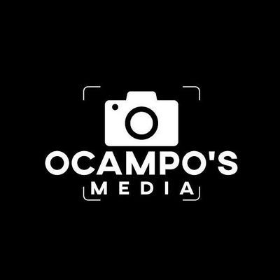Avatar for Ocampo's Media