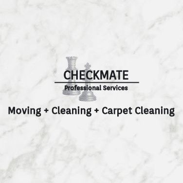 Checkmate Pro Services LLC