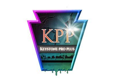 Avatar for Keystone Pro Plus