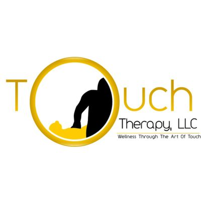 Avatar for Touch Therapy LLC.