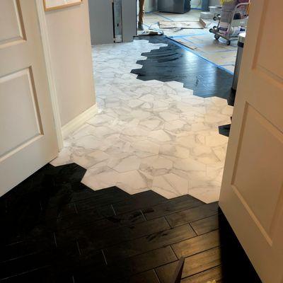 Avatar for Alpha Florida flooring llc