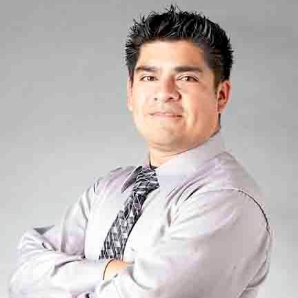 Miguel Portales - Real Estate Broker