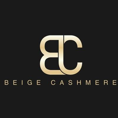 Avatar for Beige Cashmere New York