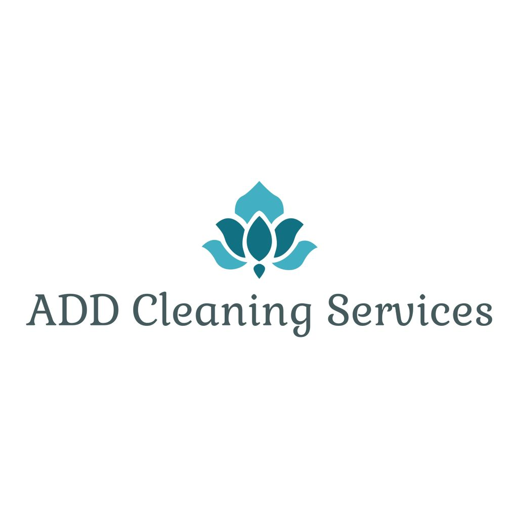 ADD Cleaning Services