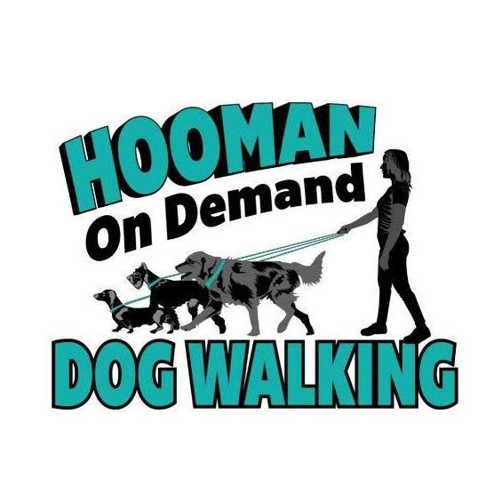 Hooman on Demand