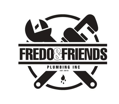 Avatar for Fredo&Friends plumbing inc.