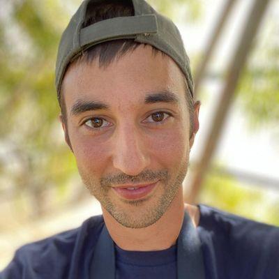 Avatar for Noah Richardson