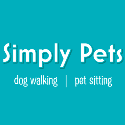 Avatar for Simply Pets Pet Sitting