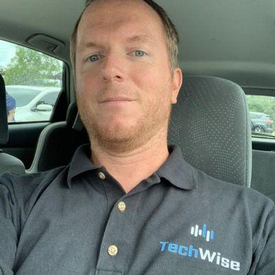 Avatar for TechWise, LLC