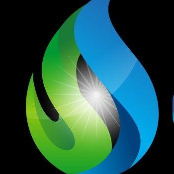 OZ Carpet Cleaning & Water Damage Restoration