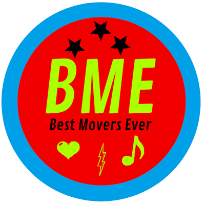 Avatar for Best Movers Ever