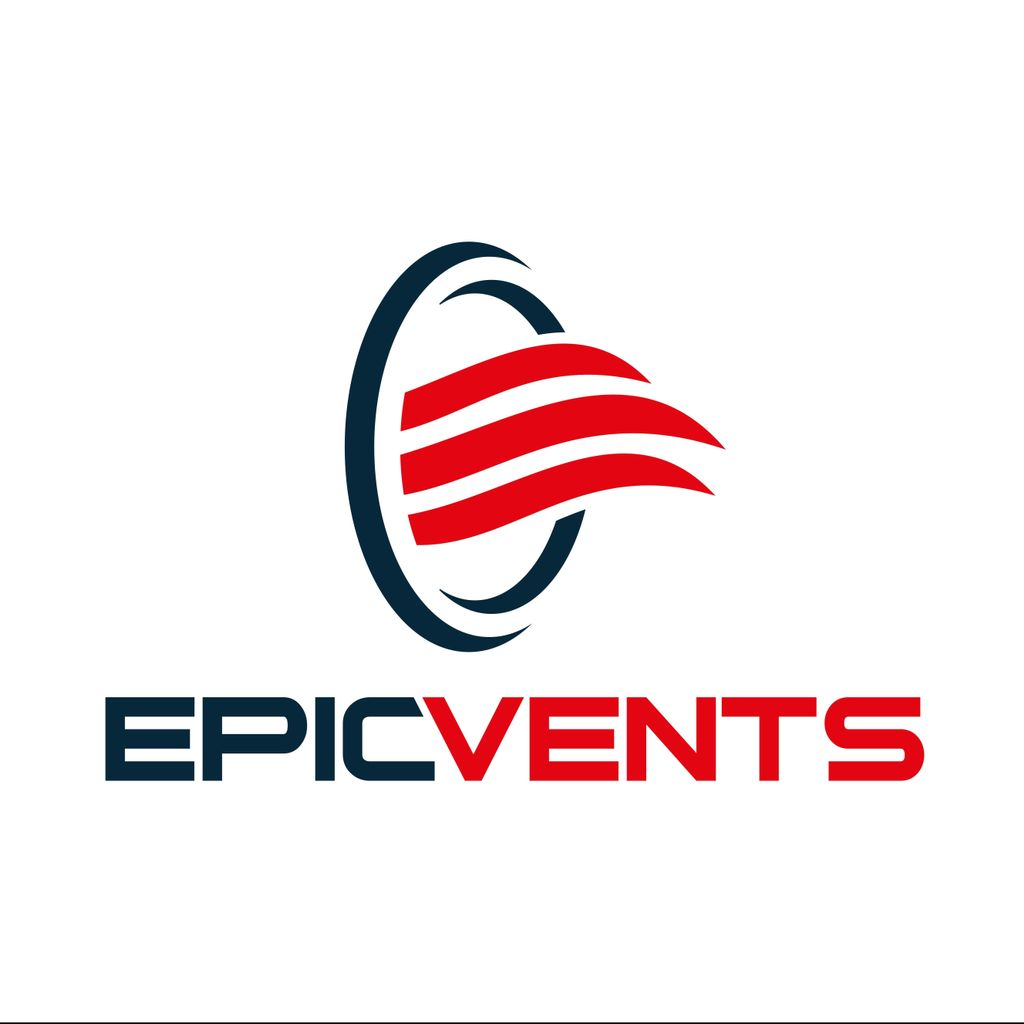Epic Vents Dryer Vent Cleaning Service