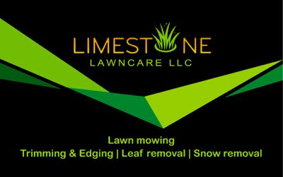 Avatar for Limestone Lawncare LLC