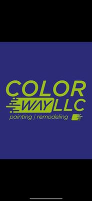 Avatar for Colorway LLC Painting & Remodeling & Cleaning