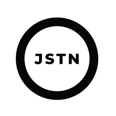 Avatar for Justin Jay Art
