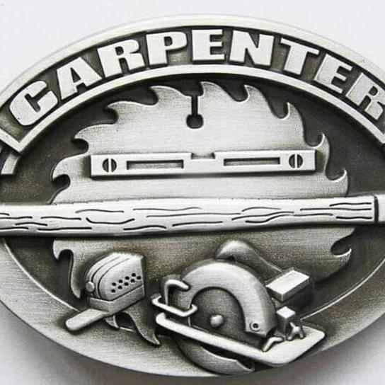 Ultimate Carpenters Unlimited
