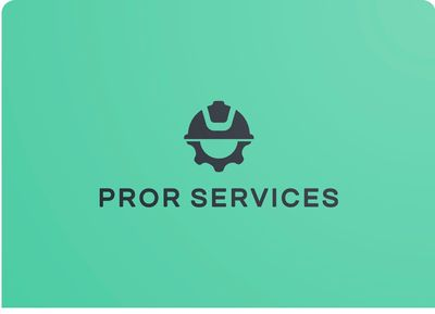 Avatar for ProR Sevices