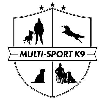 Avatar for Multi-Sport K9