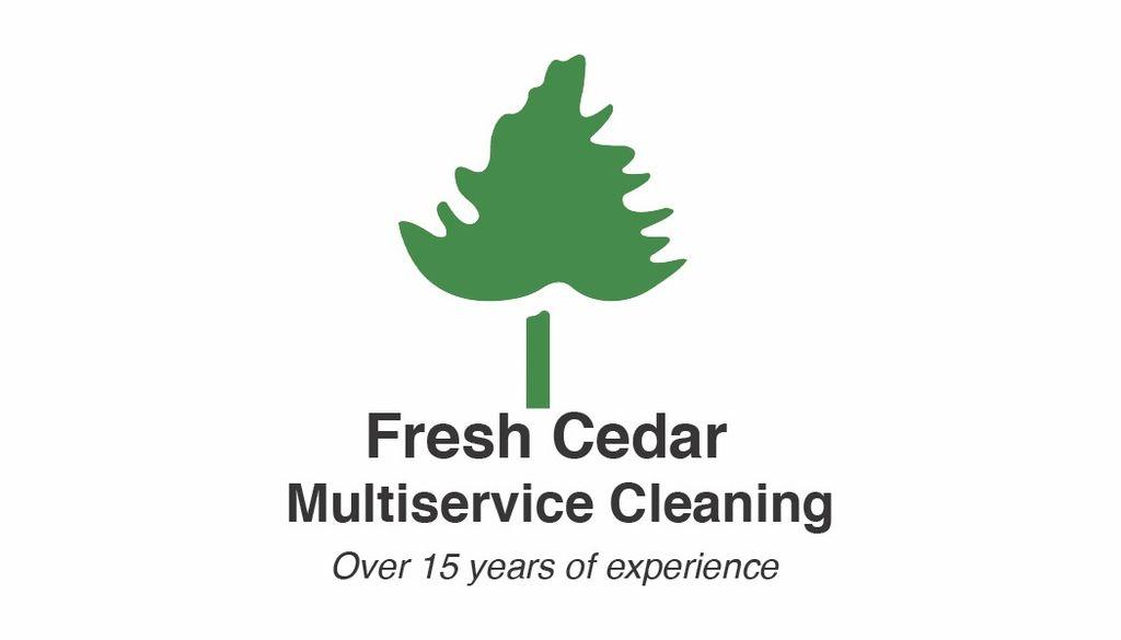 Fresh Cedar Inc